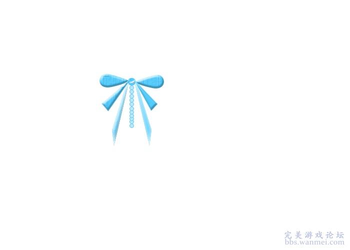 [活动] 【三千水引 覆面识否】蝴蝶结之梦 【三千水引 覆面识否】蝴蝶结之梦