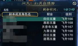 T13竟然真的不难